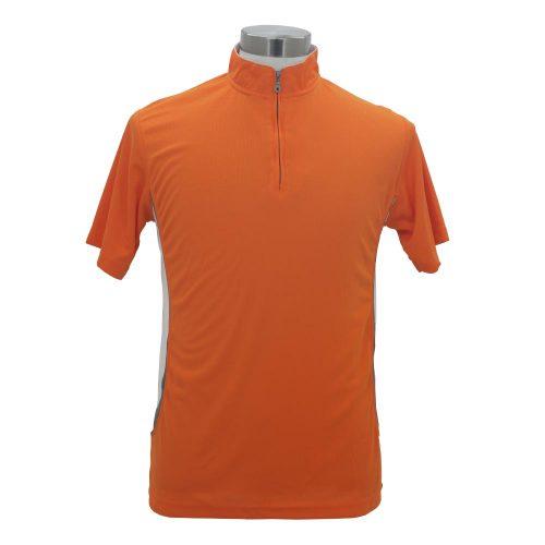 9cf046254 Dry Fit – Sin Ming Industries Pte Ltd