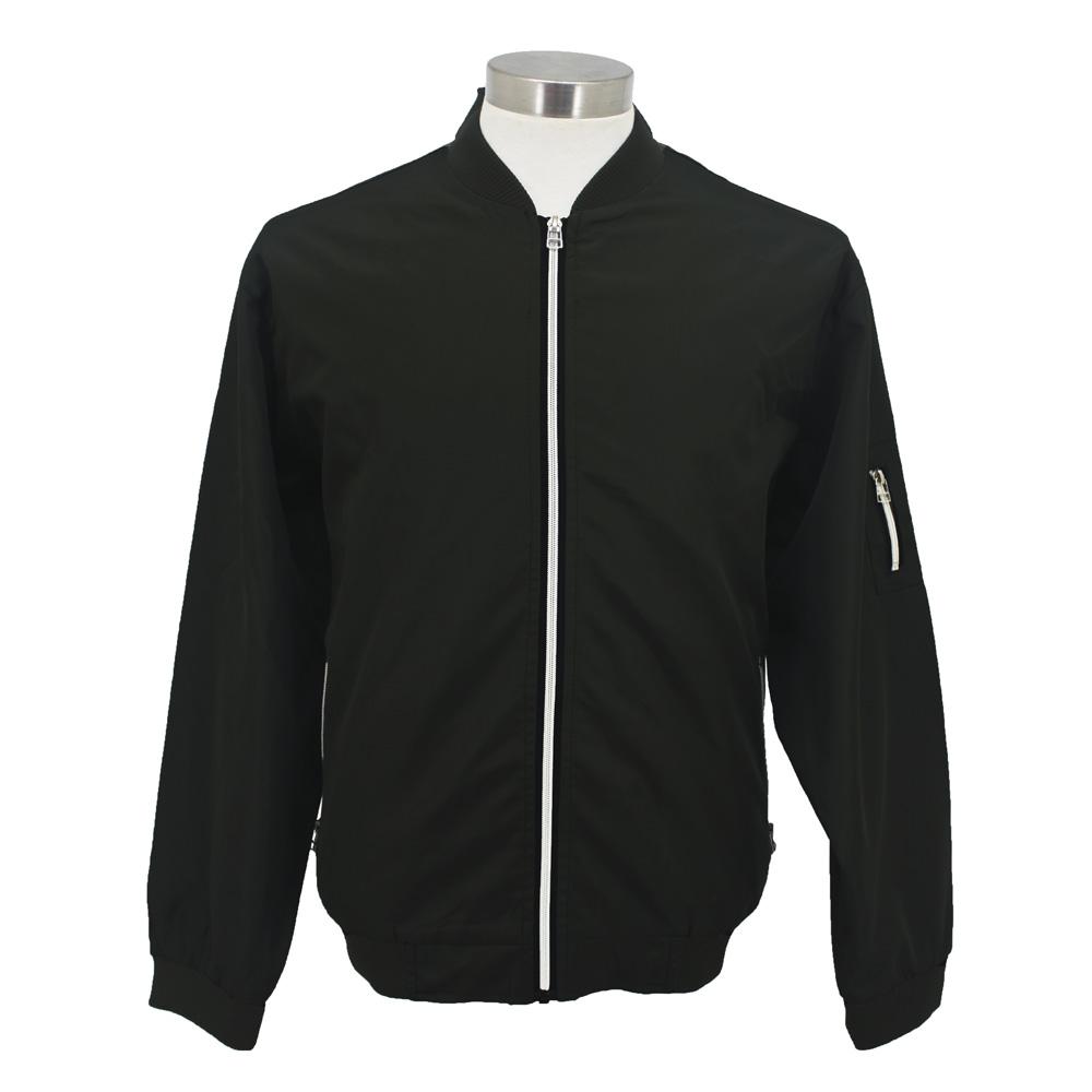 10f2276de4b SJ193 – Bomber Jacket – Sin Ming Industries Pte Ltd